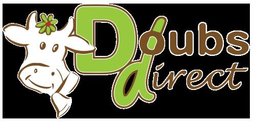 Doubs Direct